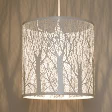 as bedroom rugs bedroom ceiling lamp shades