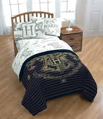 harry potter bed sets harry potter bed sheets harry potter spellbound 3 piece microfiber sheet set harry potter bed sets harry potter cotton comforter