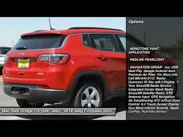 2018 jeep android auto. brilliant jeep 2018 jeep compass austin jt100216 on jeep android auto