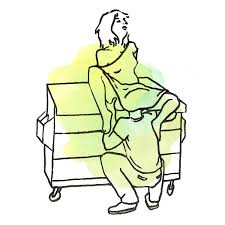 94-samaritan-woman-at-the-well-coloring-page