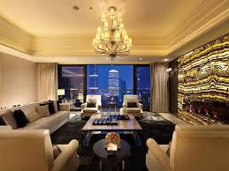 Modern Apartment Living Room Ideas Painting Simple Design Ideas