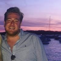 Sean r hanover, s hanover, anovar h sean. 50 Sean Godfrey Profiles Linkedin