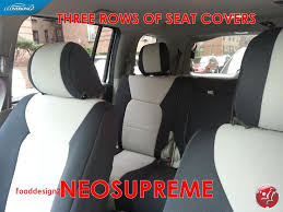 coverking seat cover reviews beautiful best 25 custom fit seat covers ideas on