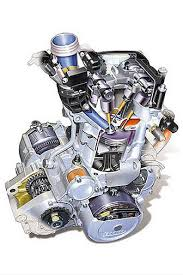 anyone have a hi res cut away or schematic type image of the 650 anyone have a hi res cut away or schematic type image of the 650 rotax motor