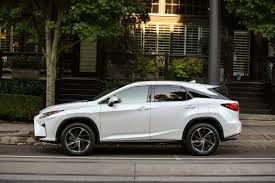 2018 lexus vehicles. fine vehicles lexus rx 350 and 2018 lexus vehicles