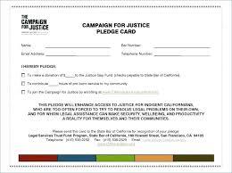 Custom Political Campaign Template Business Card Templates