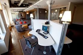 used office furniture portland maine. Why Would I Want To Purchase Used Office Furniture? Furniture Portland Maine