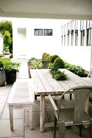 rustic outdoor dining tables impressive modern furniture best ideas about farmhouse patio chairs farmhouse patio furniture d55