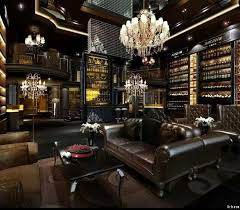 ultimate man cave bar. Simple Ultimate Every Man Needs His Own Whiskey Bar See 10 Other Essentials For The Ultimate  Cave To Ultimate Man Cave Bar B