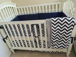 navy crib bedding set navy baby bedding sets navy blue nursery bedding sets navy blue baby navy crib bedding