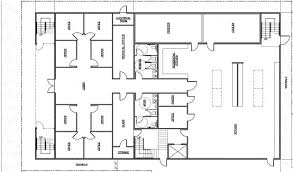 small office floor plan. office floor plan layout download modern pdf small