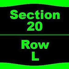 3 Tickets Bellator 231 Frank Mir Ii 10 25 Mohegan Sun Arena Ct Uncasville Ebay