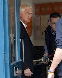 Hove lettings agent's ten-year ban over £500,000 of missing deposits and  rent   The Argus