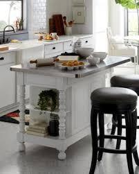 country style kitchen furniture. Zelda Kitchen Island, Shanon Island Country Style Kitchen Furniture