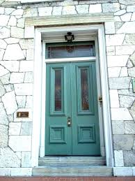 what color should i paint my front door full size of colors doors for red brick