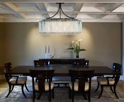 large dining room chandeliers. Large Dining Room Chandeliers Beautiful For Light Fixtures Pictures A