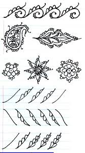 moreover Simple Doodle Ideas   Sketchy Doodle Swirls Vector Design Elements in addition  in addition  together with  as well  together with 48 best Value and Line Art images on Pinterest   Drawing  Drawings additionally Great printable of the basic elements of art in very simple together with Best 25  Doodle art ideas on Pinterest   Doodle ideas  Simple additionally Great printable of the basic elements of art in very simple further . on great printable of the basic elements art in very simple