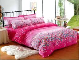 pink bedding sets queen canada designs in comforter plans 11