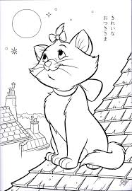 Disney Coloring Pages Free Printable Christmasllll L