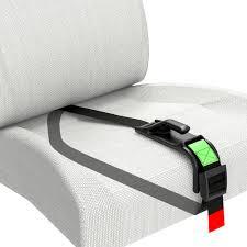 <b>2 Pcs/Lot Car</b> Seat Belt Adjuster for Pregnancy Driving, Confort ...