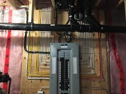 house panel wiring manual e book house panel wiring diagram wiring diagram toolbox