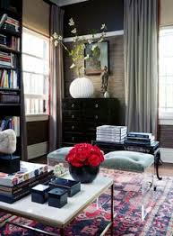 oriental rug on carpet. MODERN DECORATING WITH ORIENTAL RUGS Oriental Rug On Carpet A