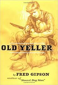 old yeller book at low s in india old yeller reviews ratings amazon in