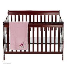 burlington toddler bed toddler bed sets best convertible baby burlington coat factory toddler bed rails burlington toddler