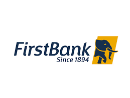 Team Member, Fintech Engagement at First Bank of Nigeria Limited