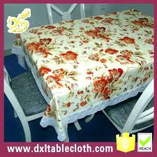regular 70 inch round vinyl tablecloth h87685 clear vinyl tablecloth vinyl tablecloth roll flannel vinyl tablecloth