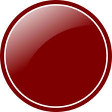 Red Circle Clip Art at Clker.com - vector clip art online, royalty ...