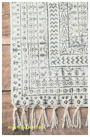 cottage style rugs cottage rugs cottage style area rugs new best cottage rugs ideas on country cottage style rugs country cottage style area