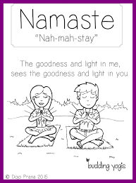 Coloring Pages Mindfulness Coloring Pages Growth Mindset Arenda