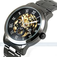 coolest men watches best watchess 2017 watches men coolest gifts for aliexpress shipping anium black automatic