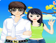 wedding couple dress up gal Wedding Dress Up Games With Kissing spring couple dress up Romantic Kisses Game