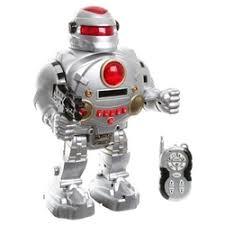 <b>Роботы</b> и трансформеры <b>Shantou Gepai</b> — купить на Яндекс ...