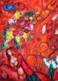 chagall s artexperiencenyc com social login utm source