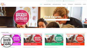 Web Design Courses Galway Portroyal Graphic Web Design Website Design Loughrea Galway