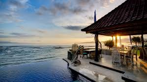 Top 6 Value-for-Money Resorts in Bali