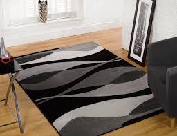 grey area rugs target