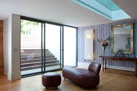 Basement Lighting Design Exterior Home Design Ideas Unique Basement Lighting Design Exterior