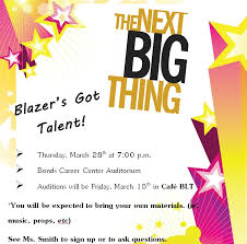 Quotes About Talent Show 67 Quotes