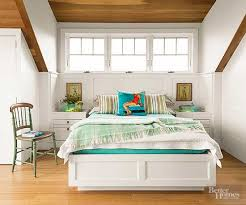 small bedroom ideas. How To Decorate A Small Bedroom Room Ideas