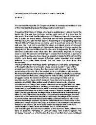 politics essay examples national honor society application essay politics essay examples