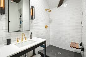 11 Budget Ways to Live Luxe in Your Bathroom | HGTV\u0027s Decorating ...