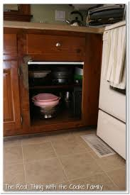 innovation ideas kitchen cupboard curtains cabinet for doors the real thing