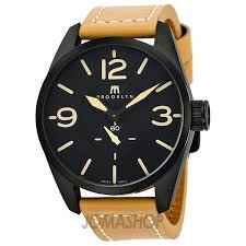 17 best ideas about watch companies limited edition 17 best ideas about watch companies limited edition watches patek philippe and watch brands