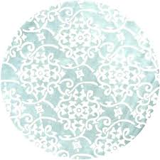 round rug contemporary design 8 ft round rug round rugs 8 ft mind blowing large size round rug contemporary design