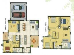 Small Picture Design Your Own Home 3d Free Tool Plans Salon Plan Maker Draw