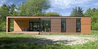 China best container van house for sale philippines with competitive price